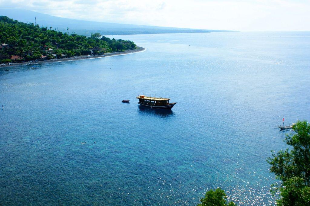 8. Amed Bali-I-Love-Villa.jpg