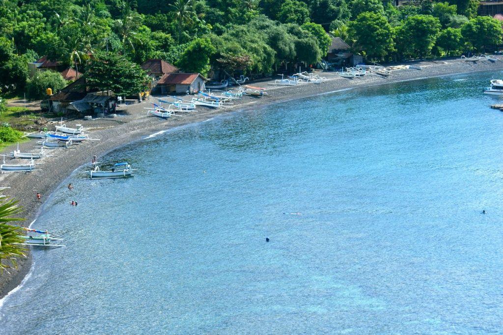 6. Amed Bali-I-Love-Villa.jpg