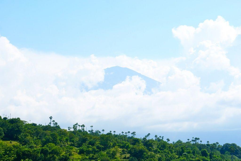 7. Amed Bali-I-Love-Villa.jpg